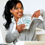 Best Investments for Beginners on a Budget
